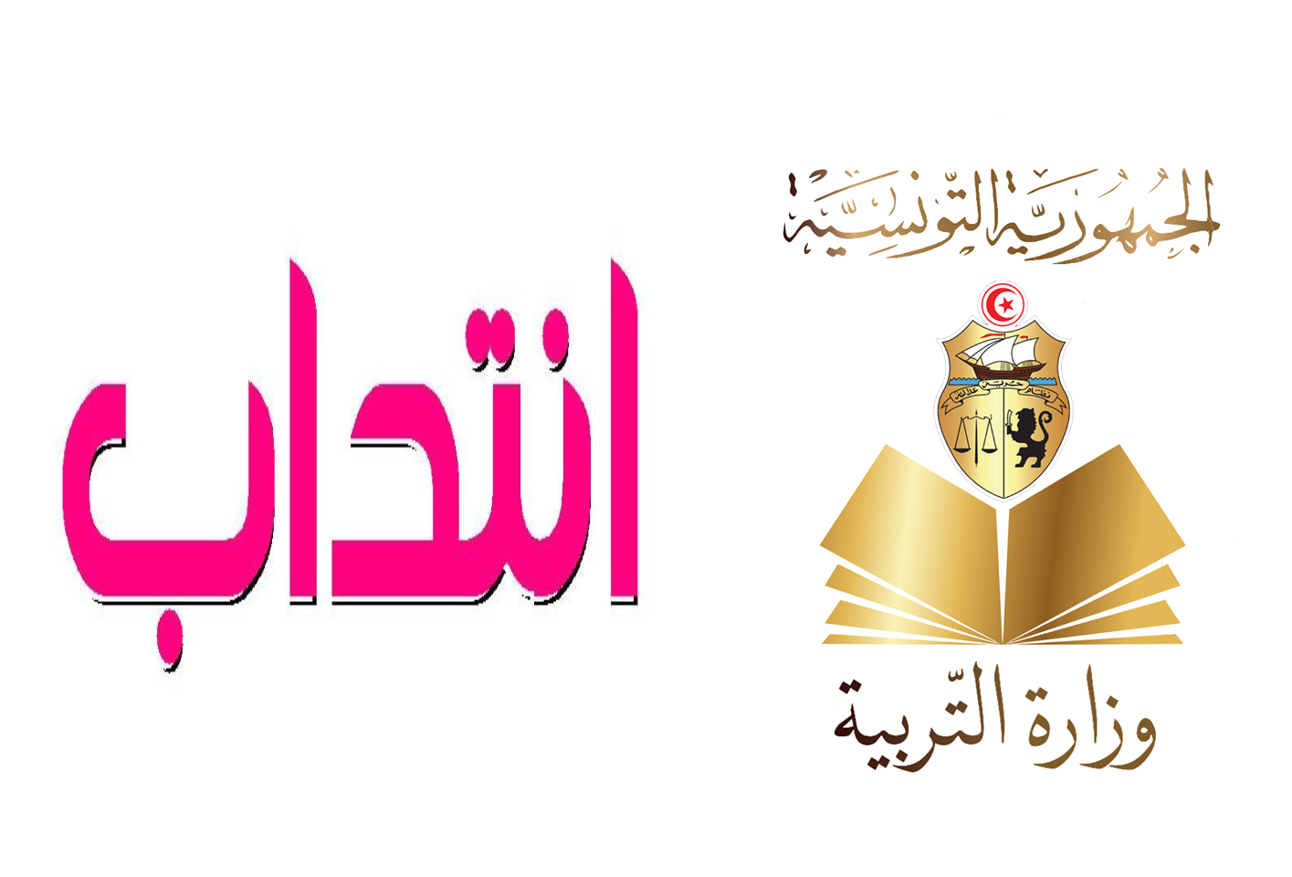 انتداب 2500 استاذ(ة) من خريجي الإجازة التطبيقية…التفاصيل