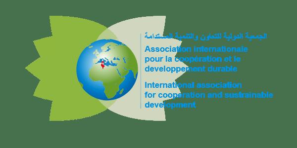 الجمعية العامة للتنمية المستدامة تنتدب مجموعة من الإطارات