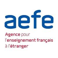 L'Établissement Régional de Tunis recrute / مؤسسة تونس الإقليمية تنتدب