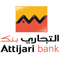 Attijari bank recrute / بنك التجاري ينتدب