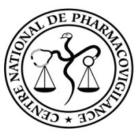Centre National de Pharmacovigilance Appel à Candidature pour le poste de 2 Techniciens
