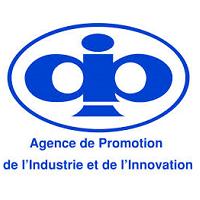 APII : 1868 entreprises industrielles ont fermé entre 2011 et 2015