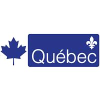 Des Entreprises Canadiennes recrutent des Travailleurs Tunisiens – Session Mai 2018 – Quebec