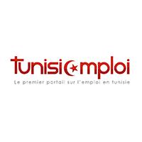 تعتزم الجمعية التونسية لقرى الأطفال س و س انتداب فوج جديد من الأمهات س و س