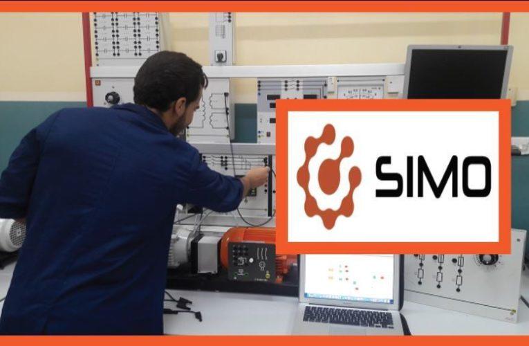 فرصة عمل بشركة SIMO Tunisie
