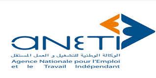 الوكالة الوطنية للتشغيل و العمل المستقل تفتح باب الترشح للعمل بفرنسا