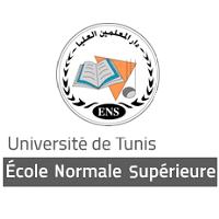 Concours Ecole Normale Supérieure de Tunis منــــاظرة قبــــول التلاميـــذ بـــدار المعلميـن العليـا بعنوان السنة الجامعية 2020 / 2021