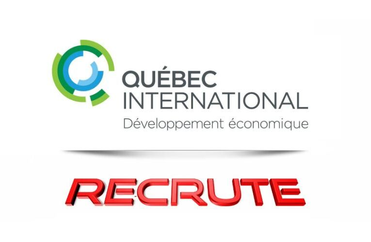 كندا : كيبك إنترناسيونال تفتح باب الترشح للانتداب في عديد الاختصاصات