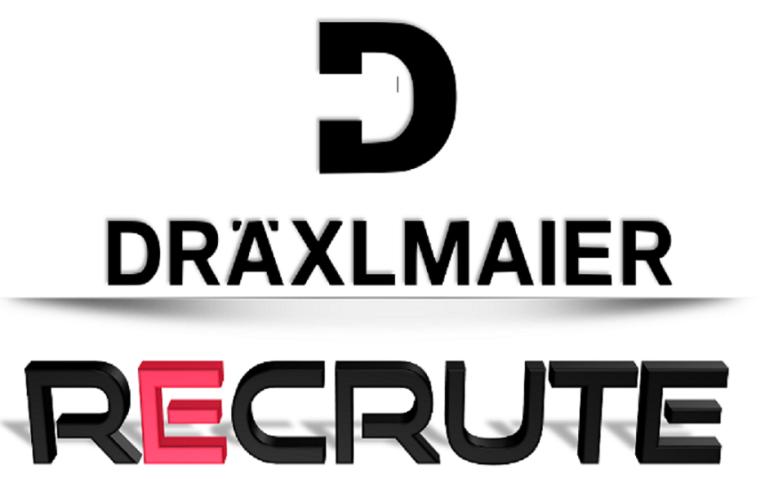 الشركة الألمانية DRÄXLMAIER تونس تنتدب العديد من الإطارات والأعوان في اختصاصات مختلفة