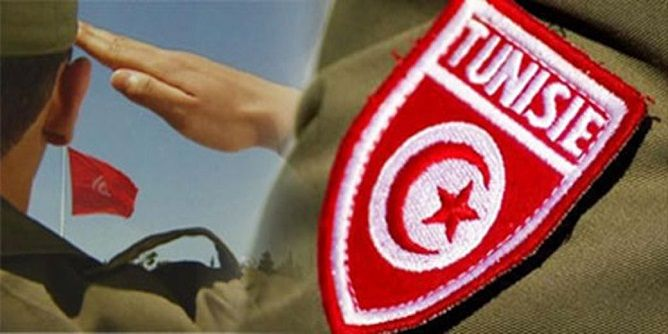 أسئلة متداولة حول كل ما يخص مناظرات الامن التونسي