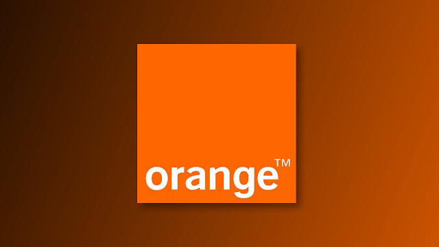 شركة أورنج للاتصالات تنتدب عدد هام من الأعوان والإطارات