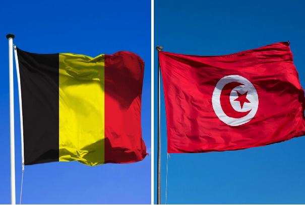 شركات بلجيكية تفتح باب الترشح لإنتداب اطارات من تونس