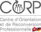 Le Centre d'Orientation et de Reconversion Professionnelle