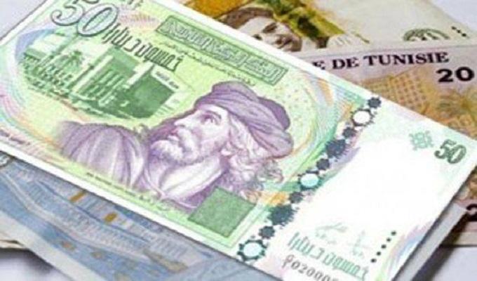 وزير الشؤون الاجتماعية: منحة بــ 200 دينار للعاملين في المقاهي والمطاعم والقطاع السياحي و كيفية التسجيل