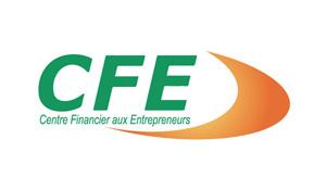 المركز المالي لأصحاب المشاريع يفتح مناظرة لإنتداب أعوان و إطارات في عديد الاختصاصات لفائدة فروعه