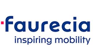 شركة Faurecia تفتح باب الترشح لإنتداب أعوان و إطارات في عديد الإختصاصات