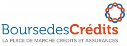 مؤسسة مالية تنتدب مكلفين بالحرفاء Licence, Bac + 3 : اجر شهري من 1000 الى 1500 دينار