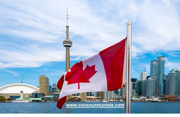 الهجرة السريعة لكندا – Immigration Express Canada