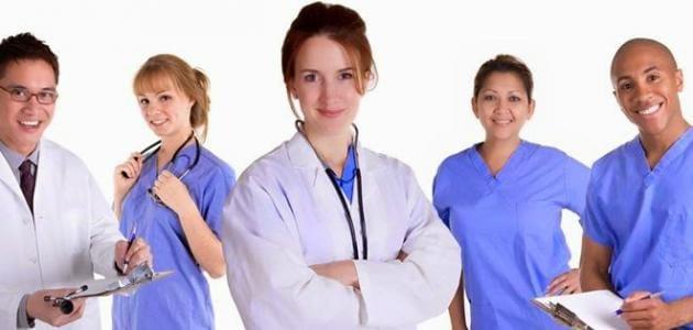انتداب 120 ممرض في ألمانيا.